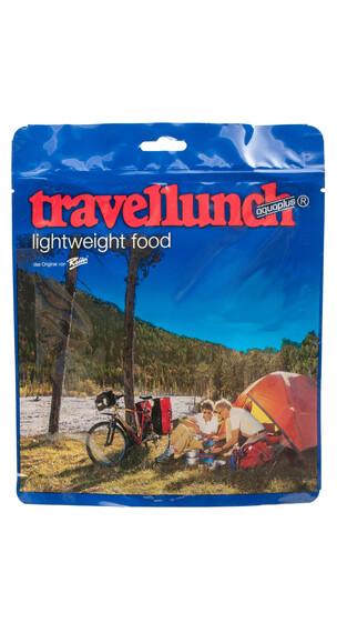 Travellunch Chili con Carne Żywność turystyczna 10 saszetek x 125 g
